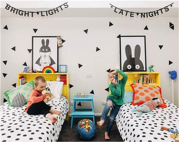 pop-yellow-kids-room1