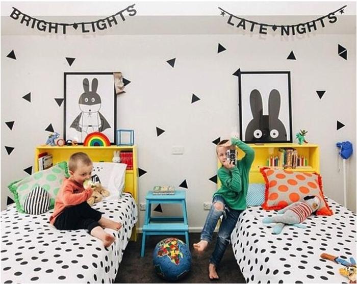 pop-yellow-kids-room1