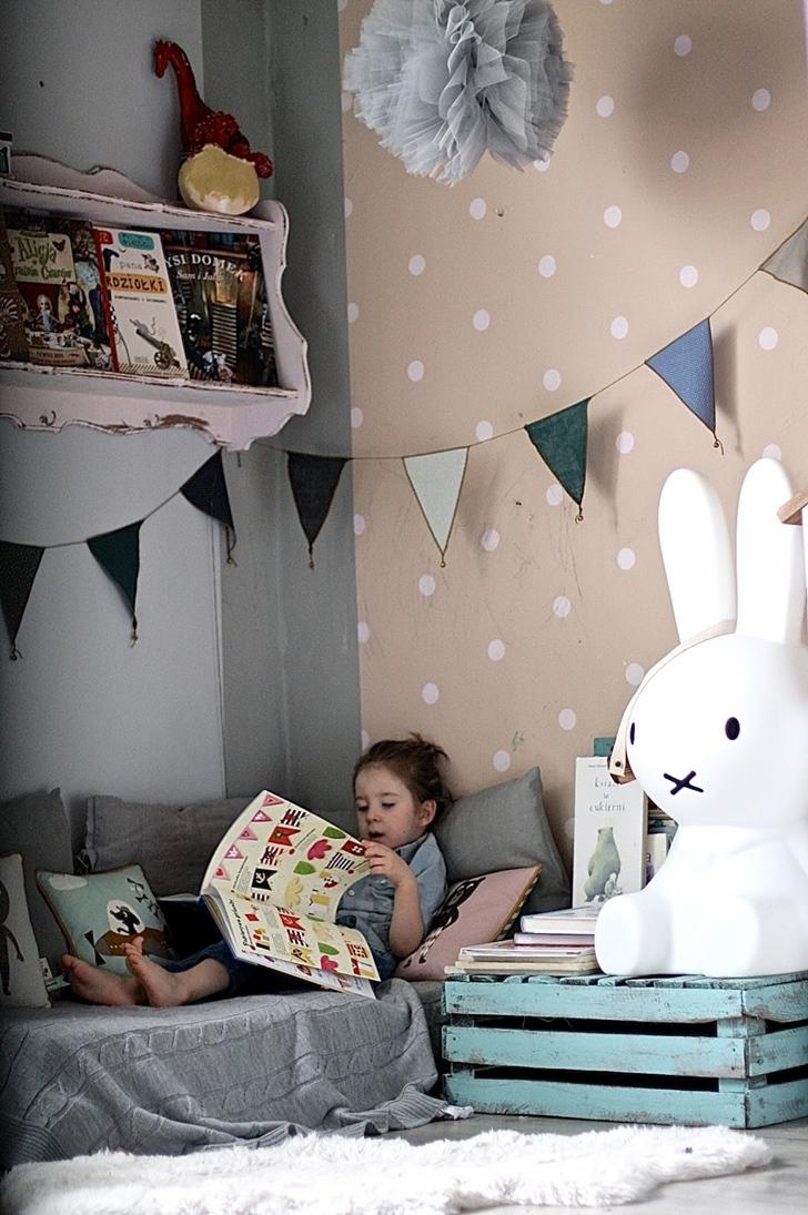 reading-corner-5