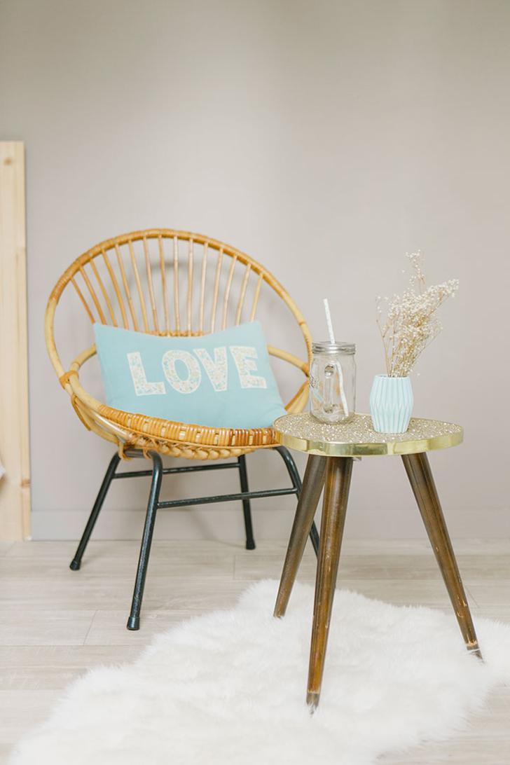 rest-corner-childrens-bedroom