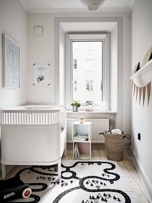 rugs-for-nurseries2