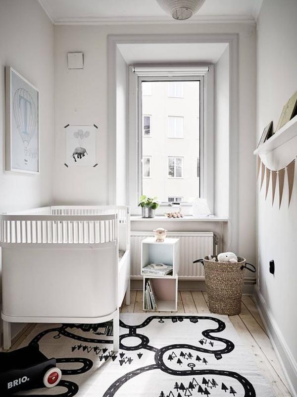 rugs-for-nurseries2