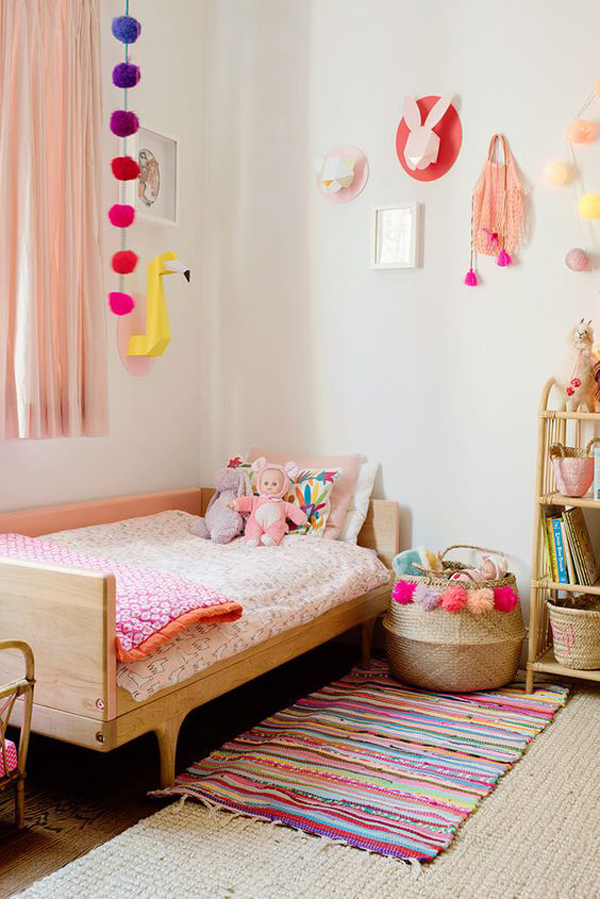 rugs-for-nurseries4
