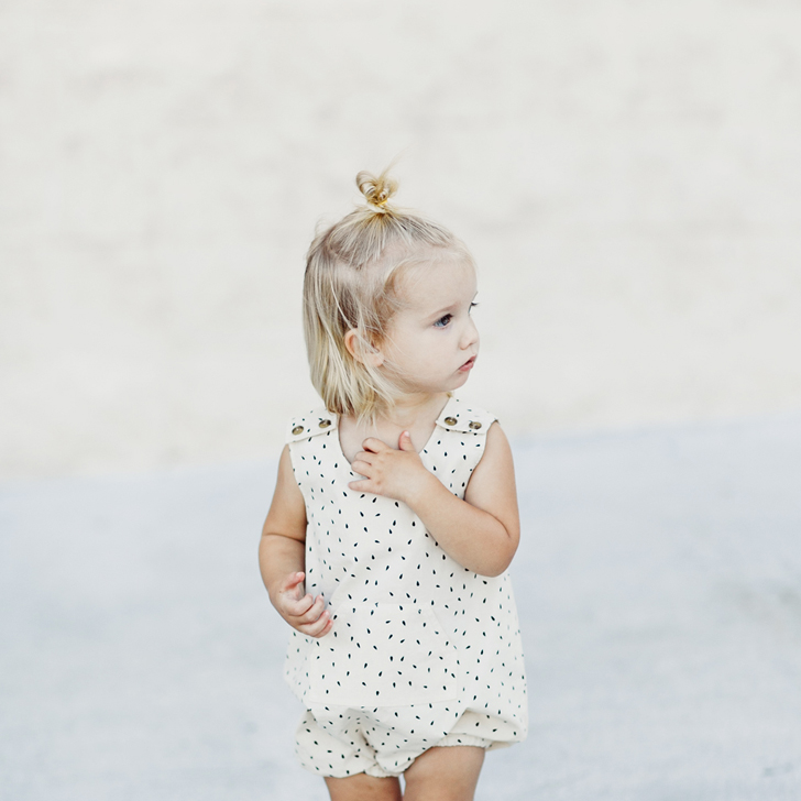 Rylee & Cru Children Fashion: Summer 2016