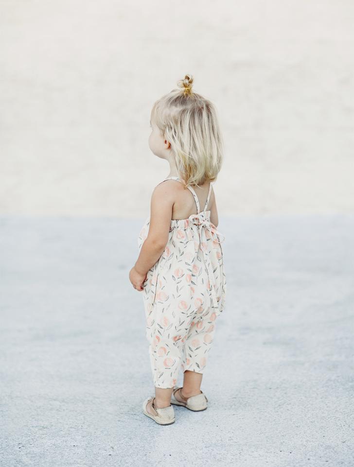 rylee-and-cru-fashion-baby-summer-oranges-onesie