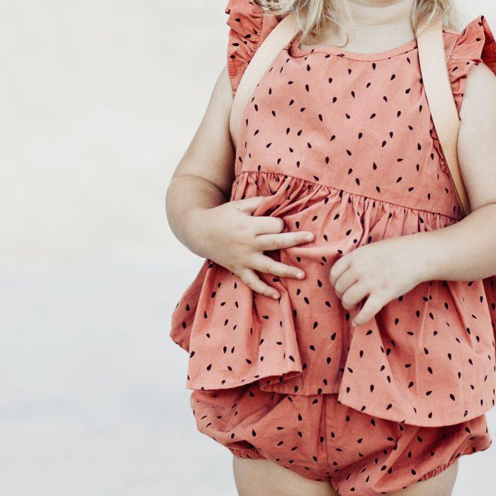 ryleeandcru-baby-clothes4
