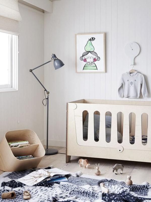 scaninavian-style-original-cribs