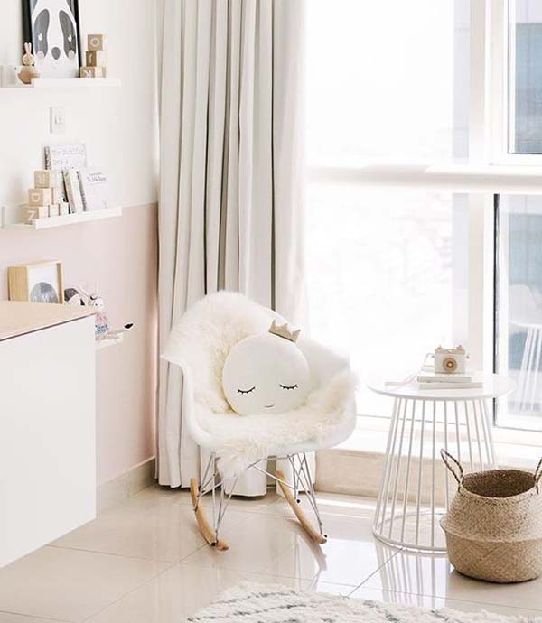soft-colours-babys-nursery