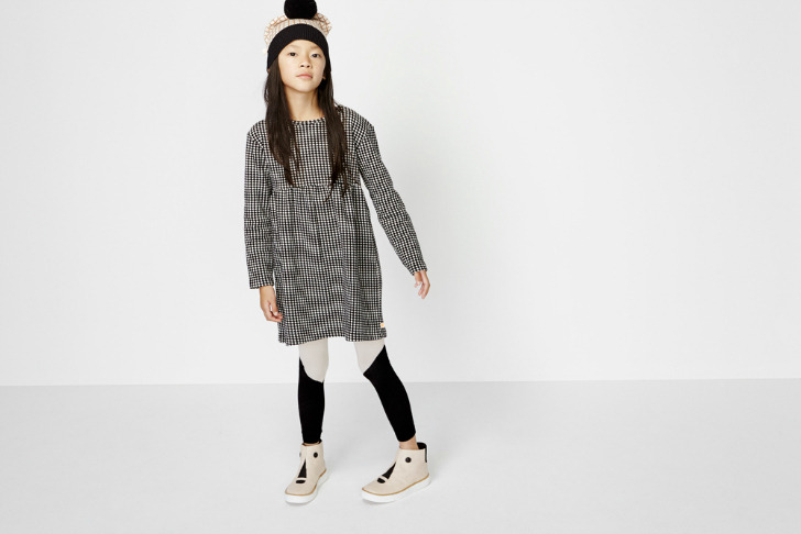tinycottons-aw16-collection (14)