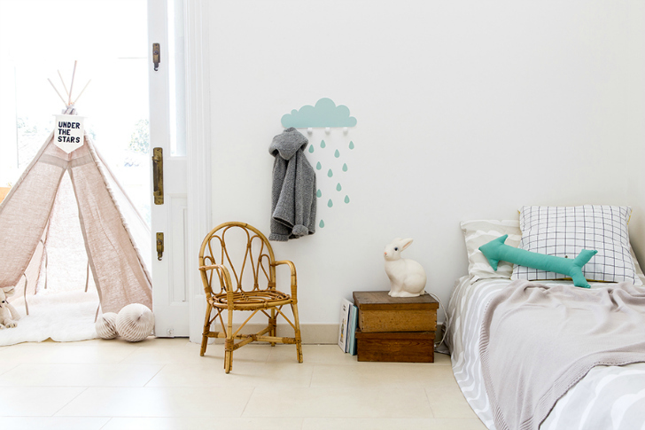 tresxics-kids-room-decor (7)