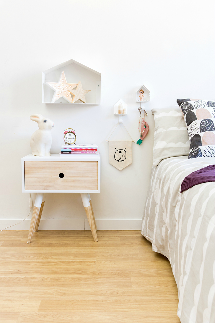 tresxics-kids-room-decor (8)
