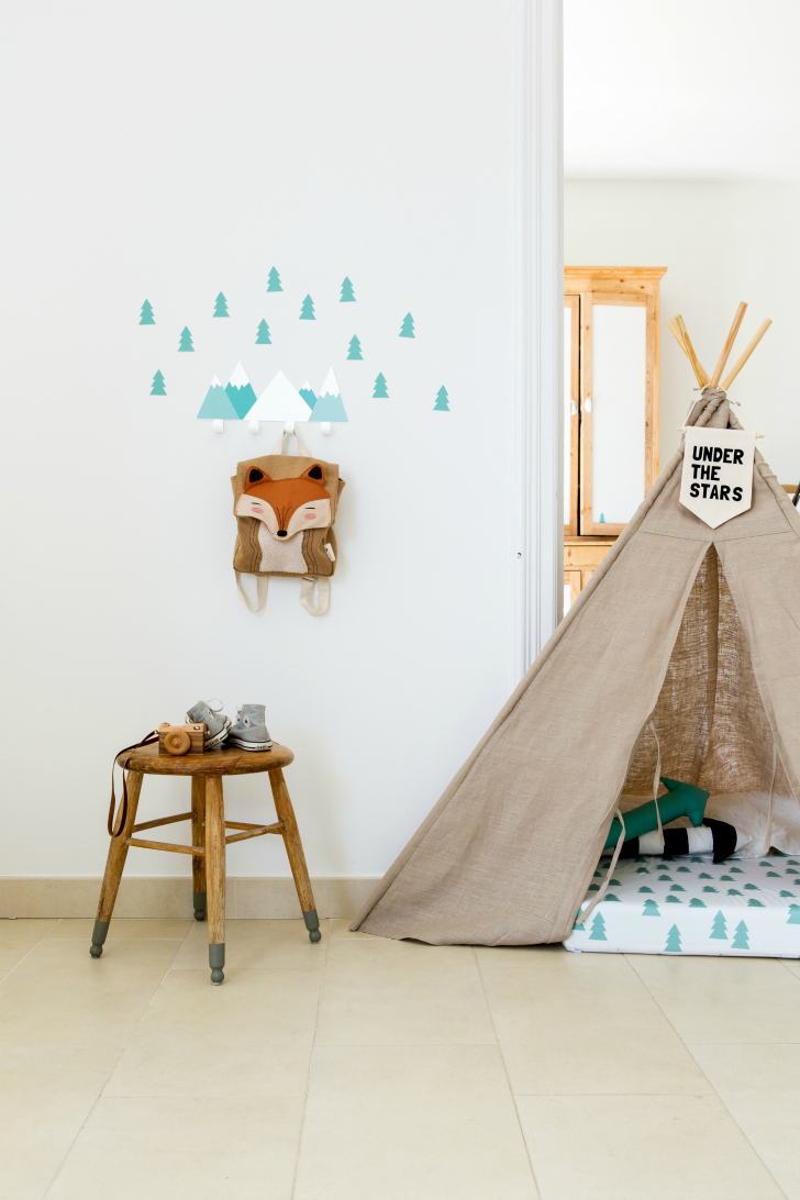 tresxics-kids-room-decor (9)