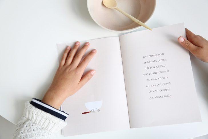 yummy-cookbook2
