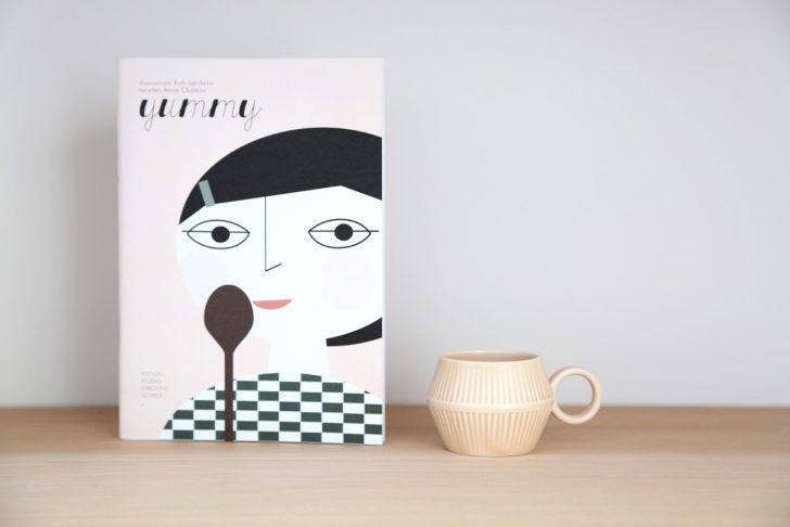 yummy-cookbook9