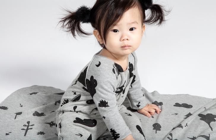 omamimini-clothes-babies