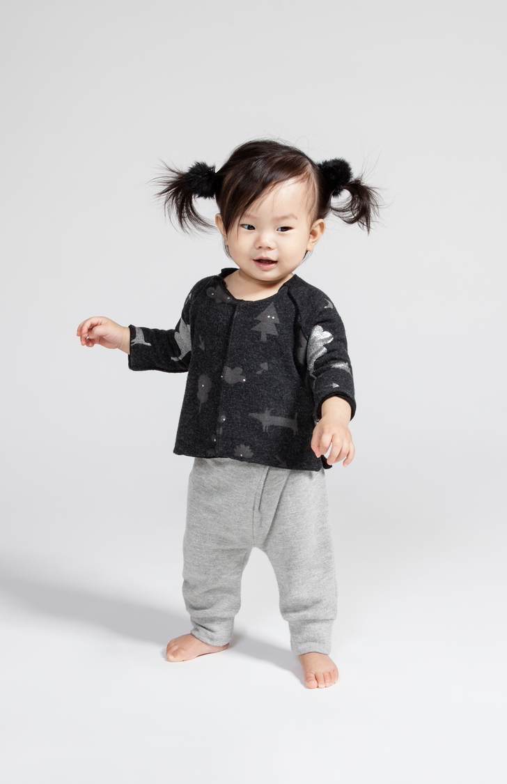 omamimini-aw16-clothes-babies