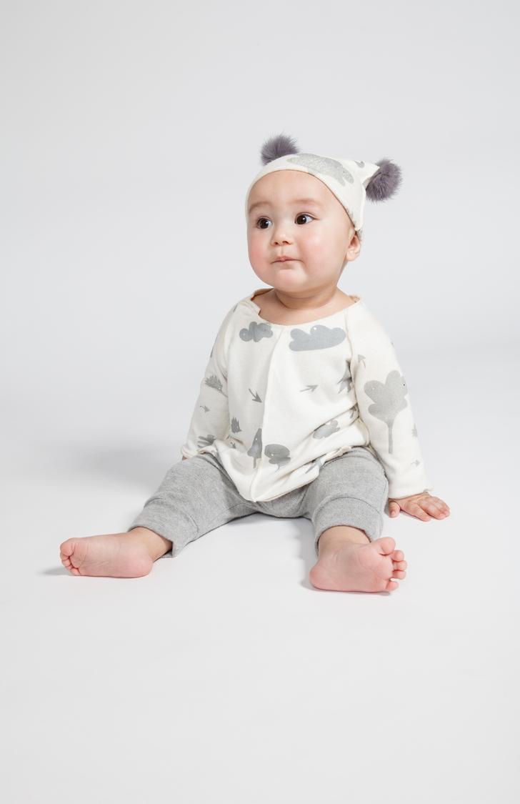 omamimini-baby-clothes