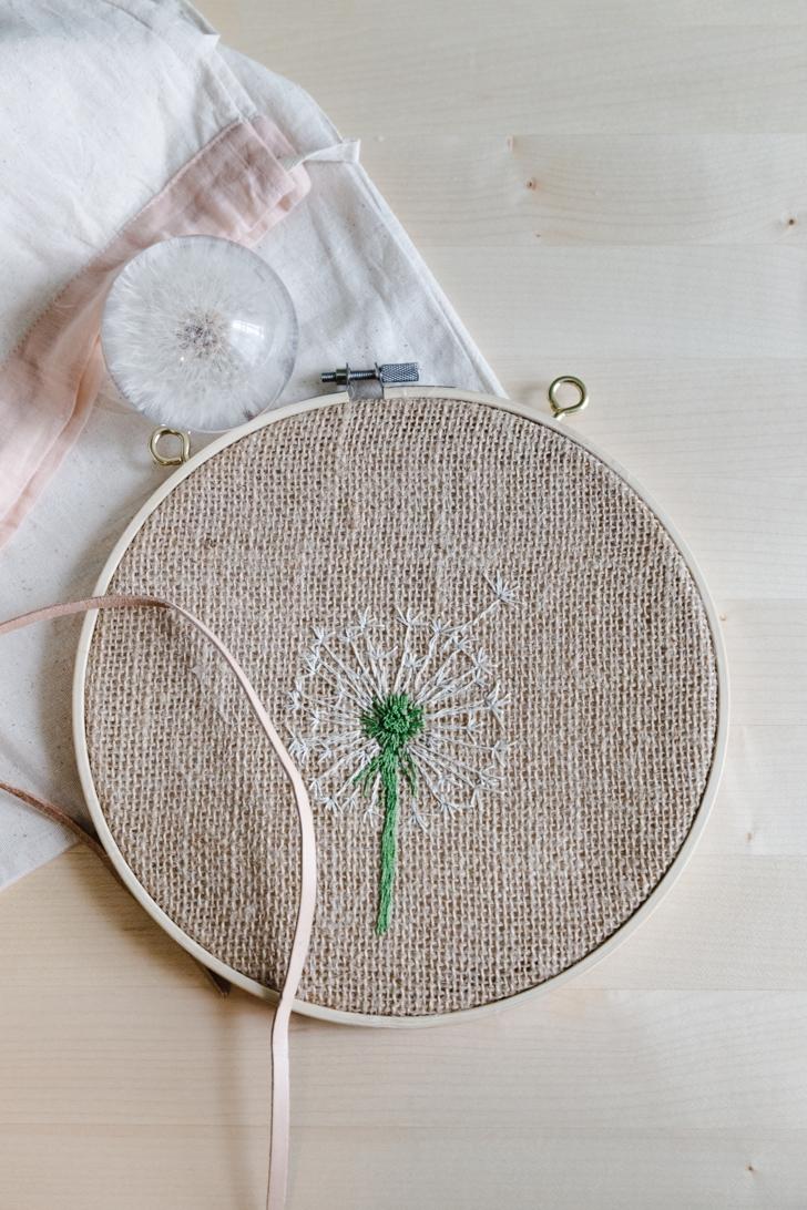 baby-nursery-botanical-theme (2)