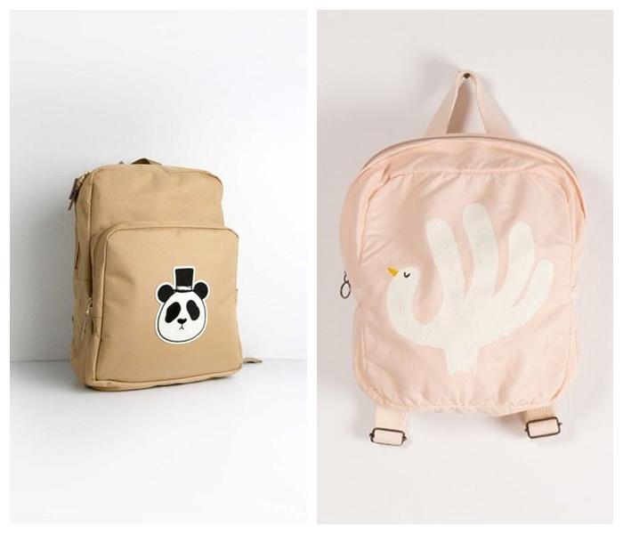 cool-kids-bags