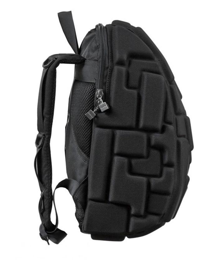 cool-school-bags8