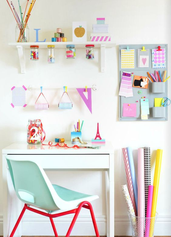 Kids Craft Space3