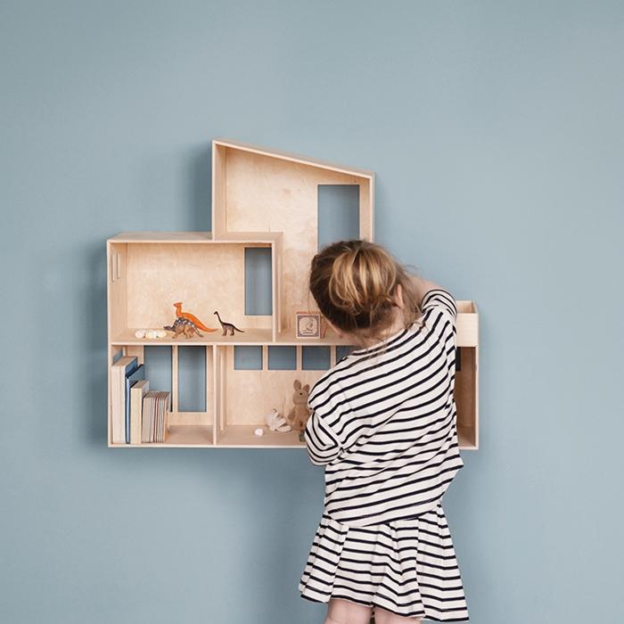 ferm-livin-doll-house2