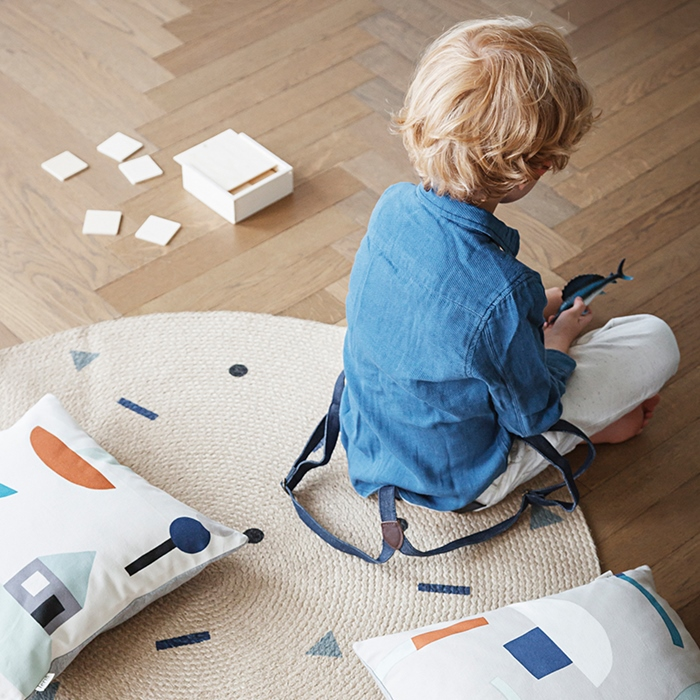 ferm living kids aw16 caught in the moment petit small. Black Bedroom Furniture Sets. Home Design Ideas