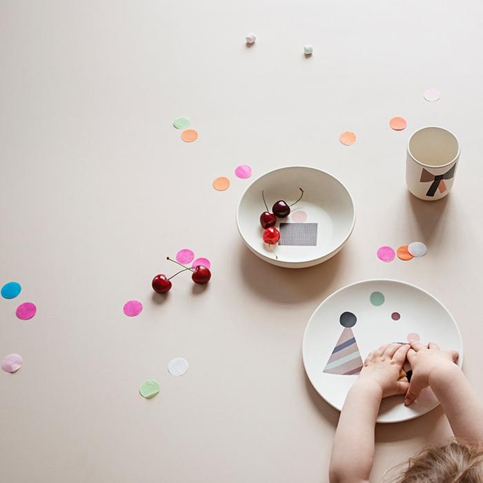 ferm-living-kids-party-dinner-set