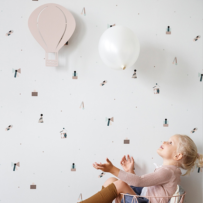 ferm-living-kids-party-wallpaper