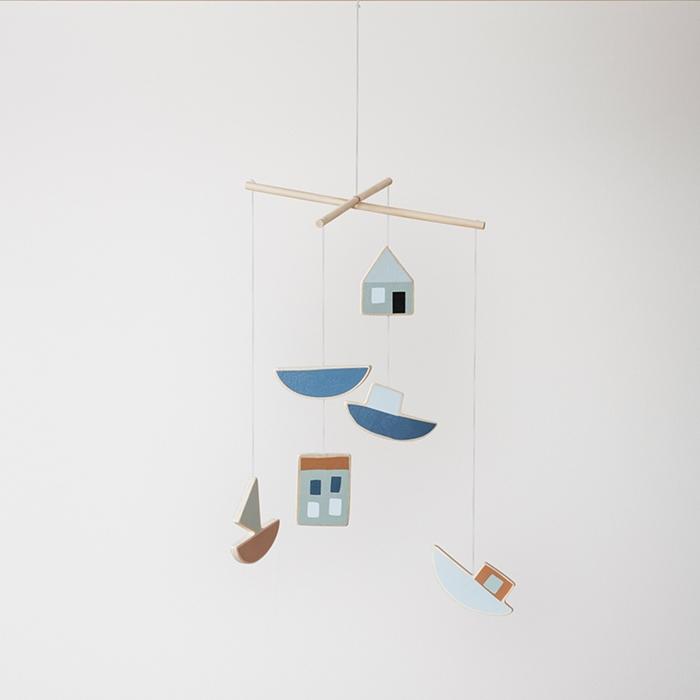 ferm-living-seaside-mobile-kids-room-decor