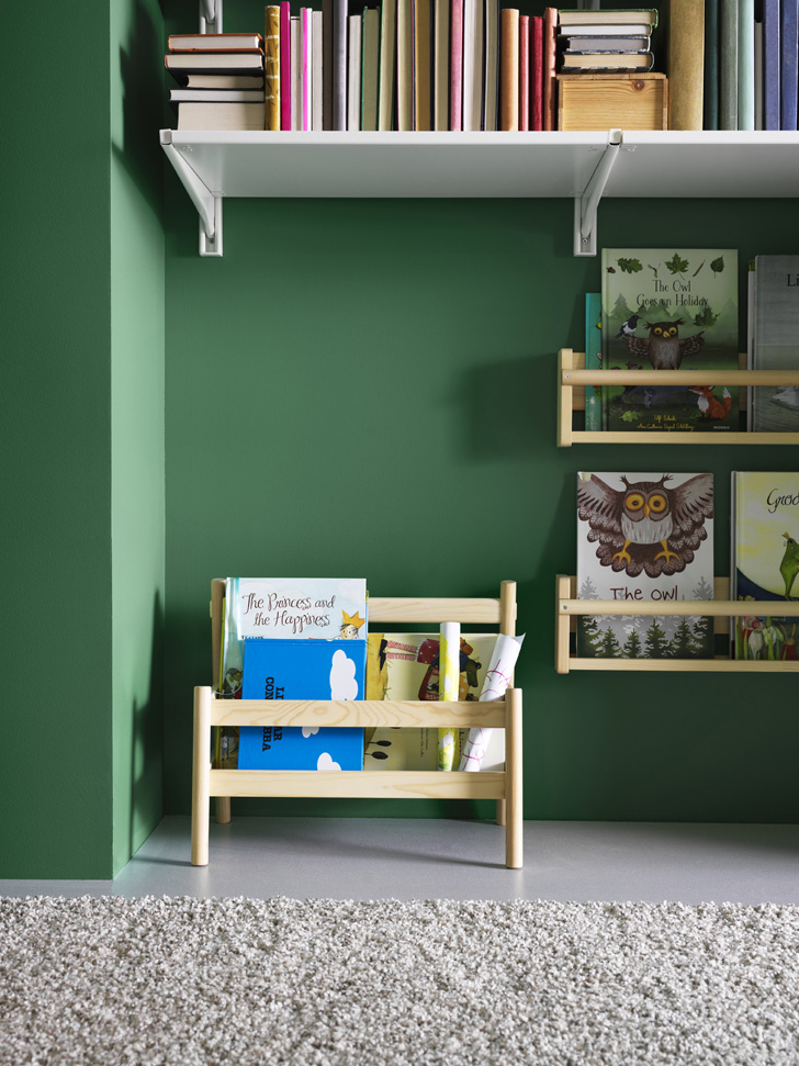 ikea-2017-storage-solutions4