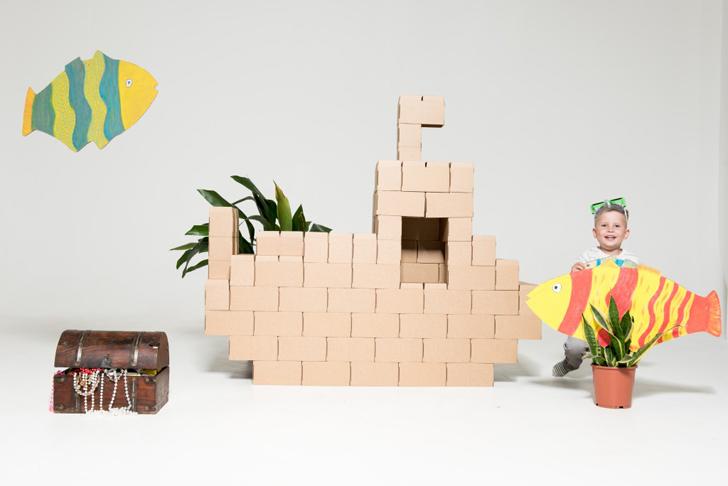 kids-carton-toys2
