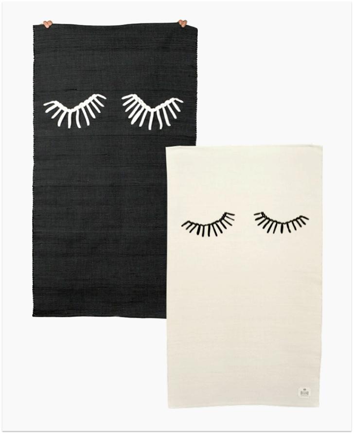 monochrome-kids-rugs