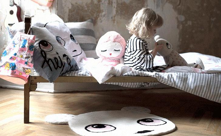 kids-rug6