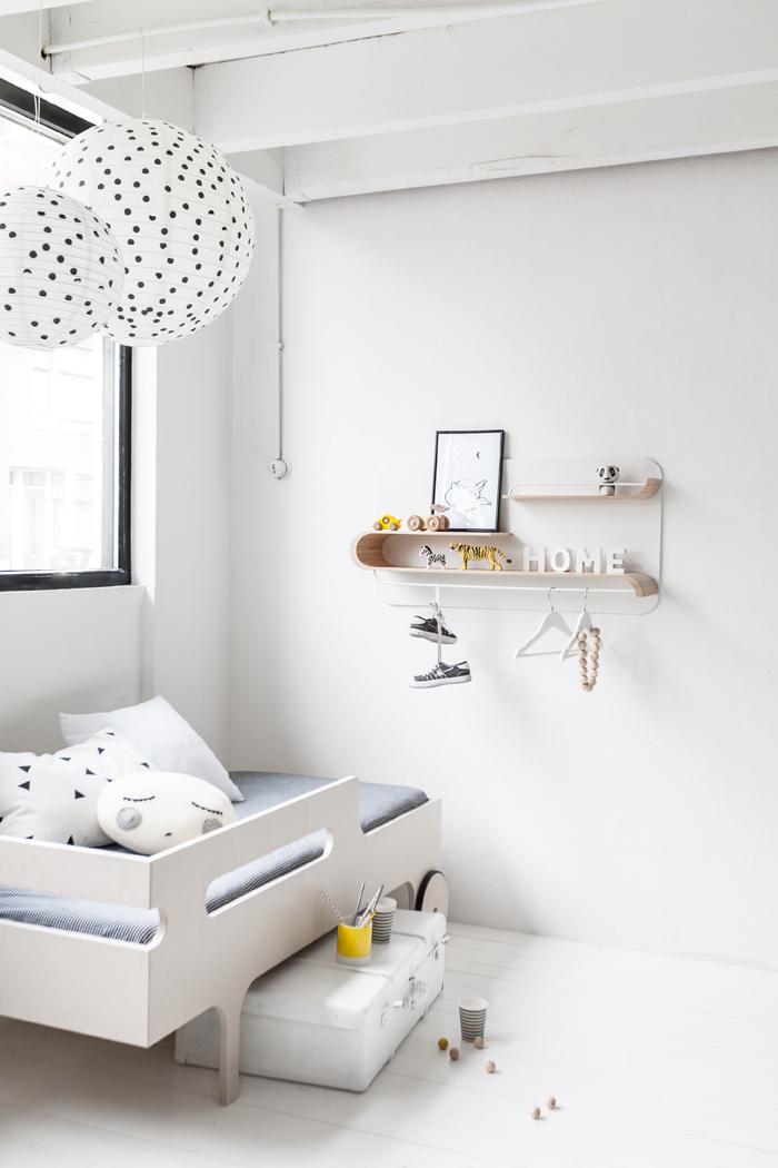 minimal-childrens-room