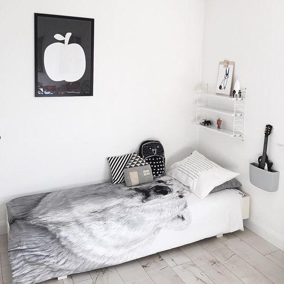 minimal-kids-room4