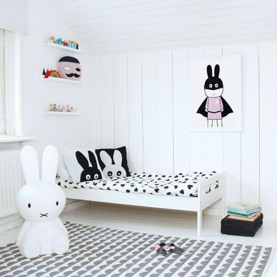 minimal-kids-room5