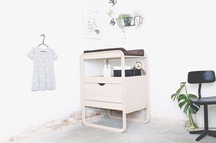 ollies-out-nordic-furniture2