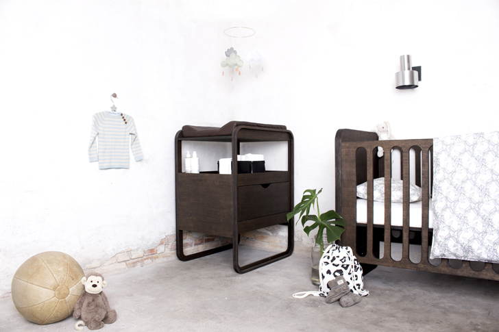 ollies-out-nordic-furniture3