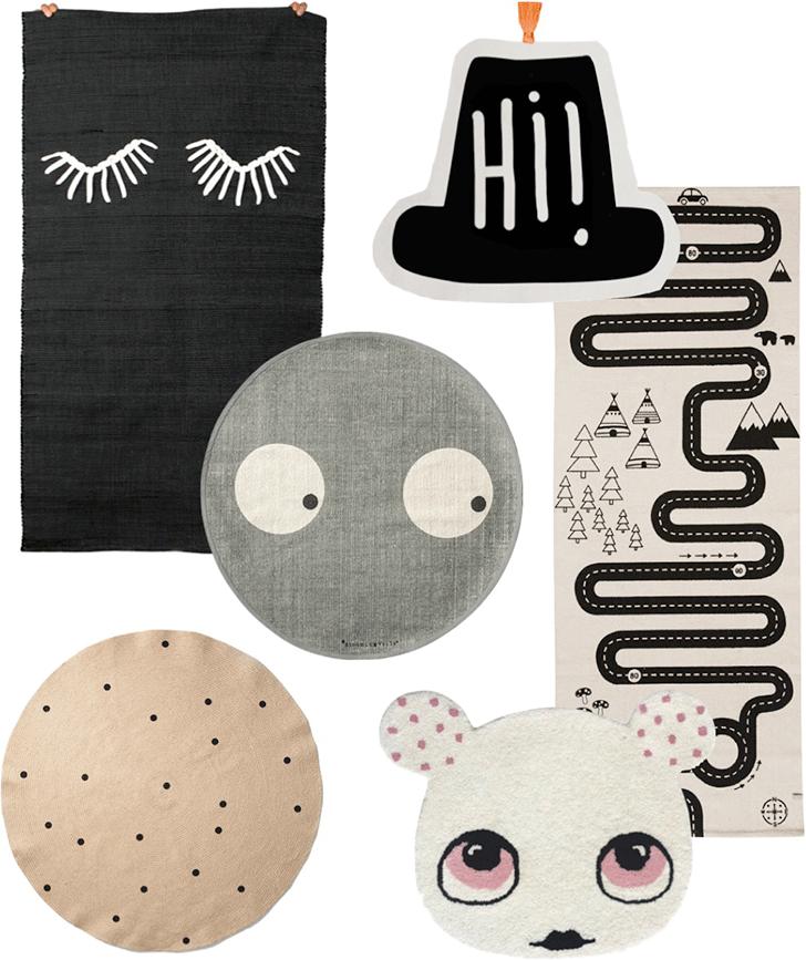 kids-room-rugs