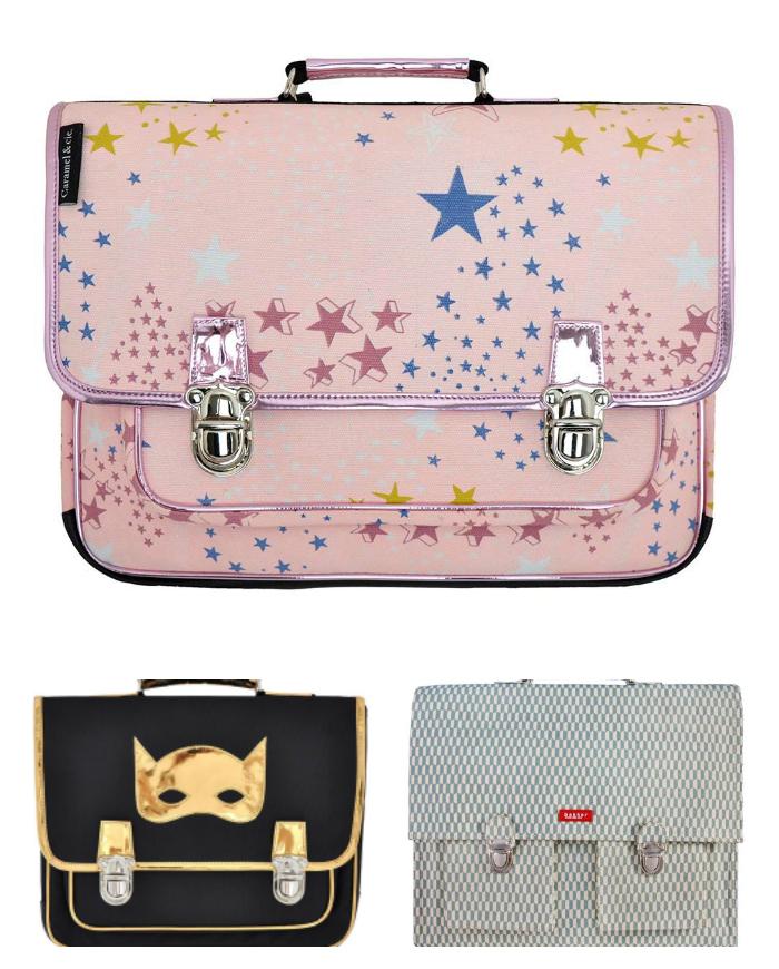 satchel-school-bag