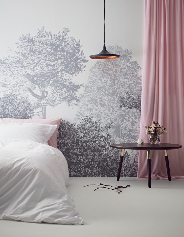 sian+zeng- wallpaper (1)
