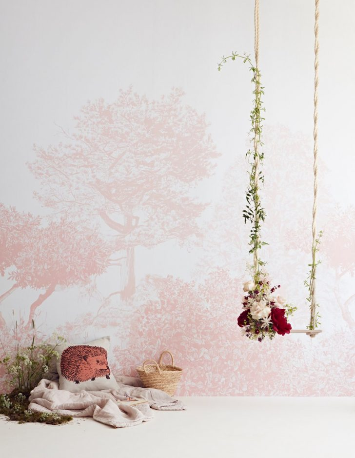 sian+zeng- wallpaper (2)