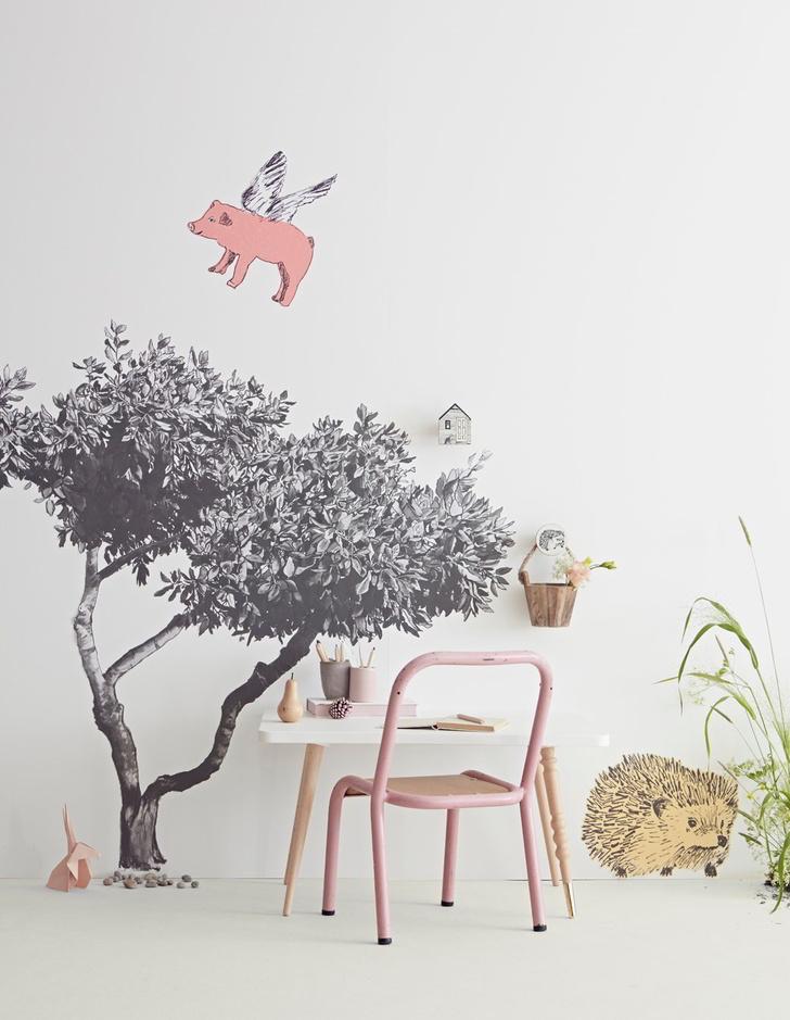 sian+zeng- wallpaper (4)