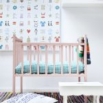 Simple Line Cots — They're Cool Too!