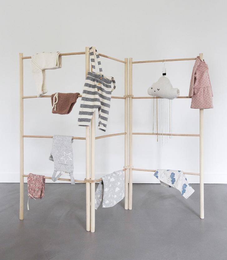 zara-mini-aw16-collection2