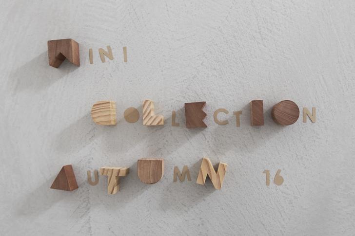 zara-mini-aw16-collection5