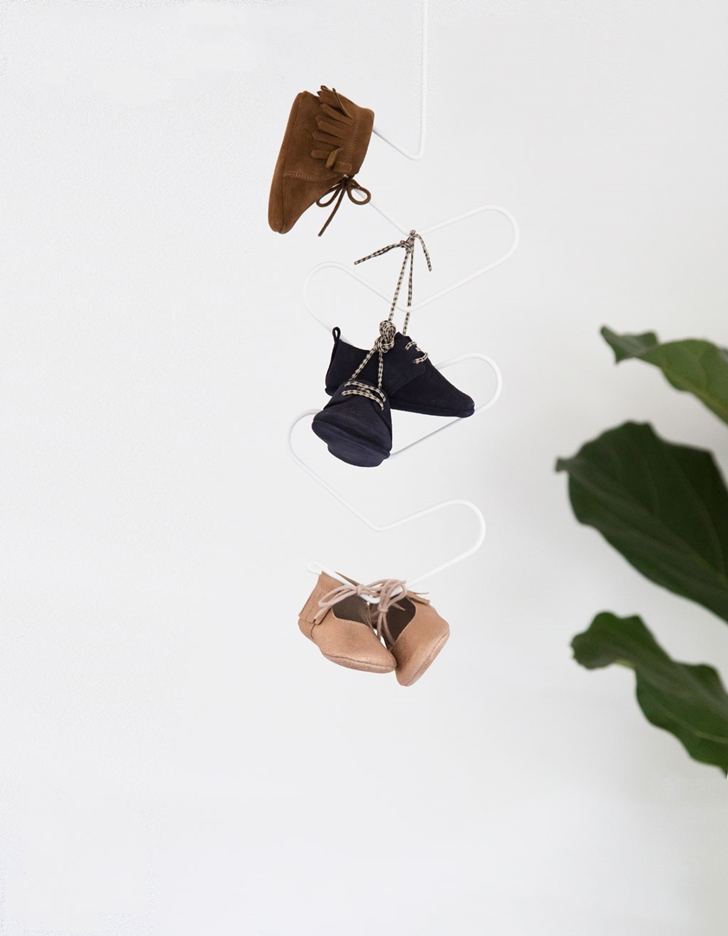 zara-mini-aw16-collection7