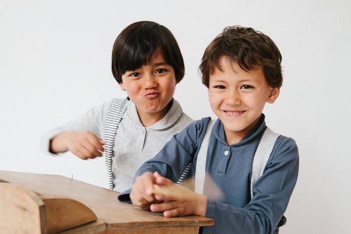 BOYS-COLLAR-TEE