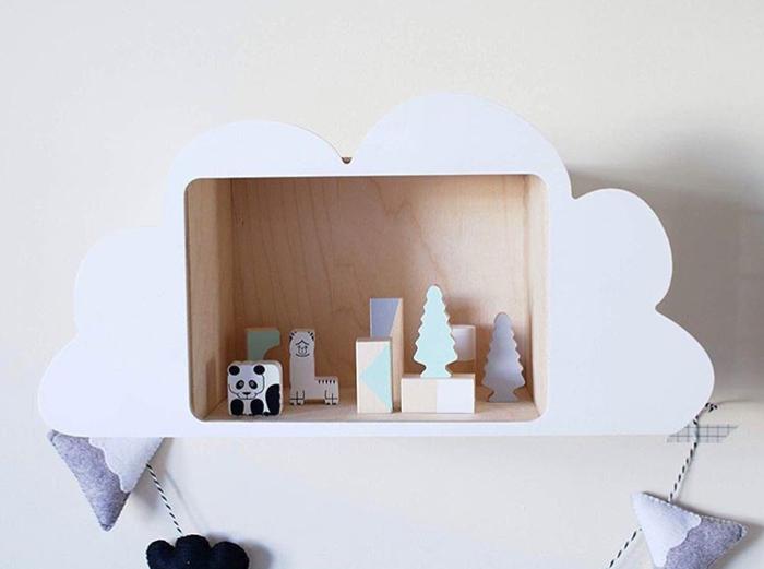 cloud-shelf-by-happy-little-folks